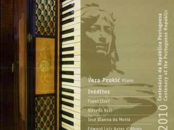 Fantasia de após Vianna, op. 41